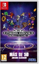 nintendo-switch_mega-drive-classics.jpg