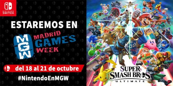 nintendo_madrid-games-week.jpg