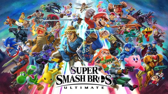 nintendo_super-smash-bros-ultimate