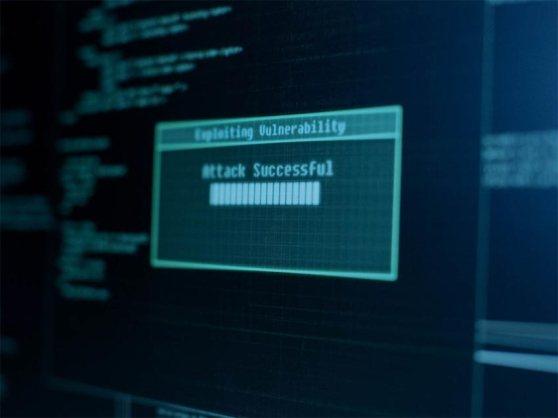 panda_ransomware.jpg