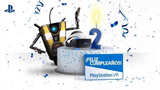 playstation-vr_2aniv.jpg