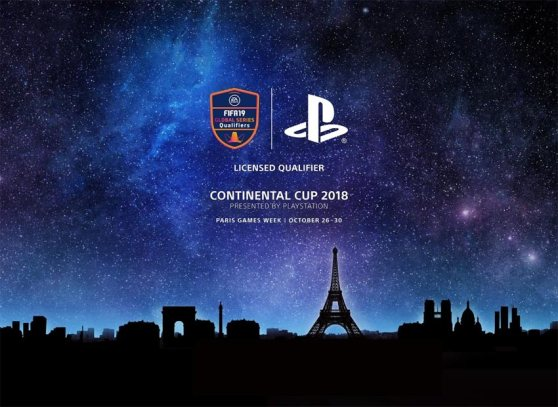 playstation_continental-cup2018