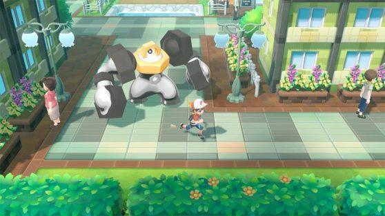 pokemon_Melmetal.jpg