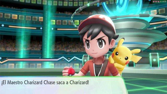 pokemon_reta-maestros-pokemon.jpg