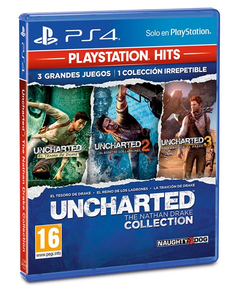 ps4-hits_uncharted-collection