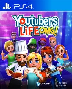 ps4_youtubers-life-omg.jpg