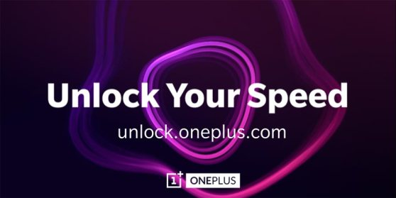 telefonia_one-plus_unlock-your-speed.jpg