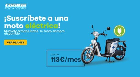 varios_cooltra-suscripcion-moto-electrica.jpg