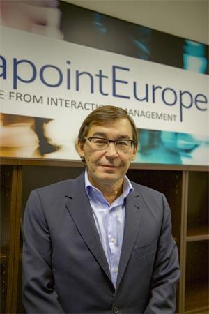 varios_datapointeurope_javier-moro.jpg