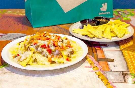 varios_deliveroo_nachos