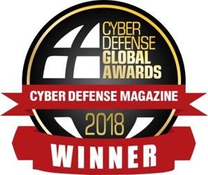 varios_kingston_cyber-defense-magazine-2018.jpg