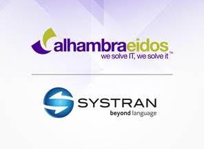 varios_logo_alhambra-eidos-systran.jpg