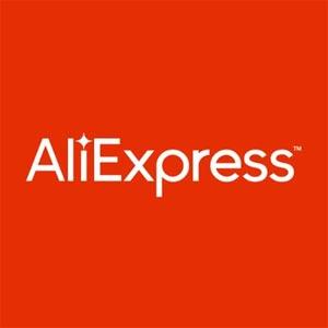 varios_logo_aliexpress