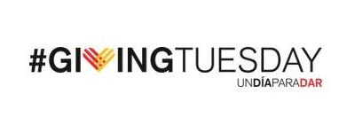 varios_logo_giving-tuesday