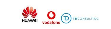 varios_logo_huawei-vodafone-tdconsulting.jpg