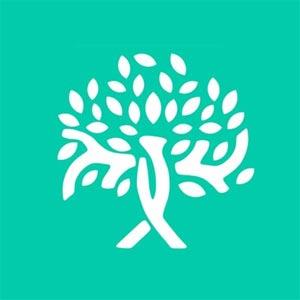 varios_logo_micappital
