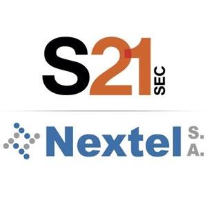 varios_logo_s21sec-nextel.jpg