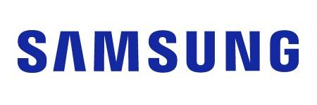 varios_logo_samsung