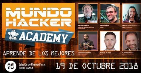 varios_mundo-hacker-academy_191018.jpg