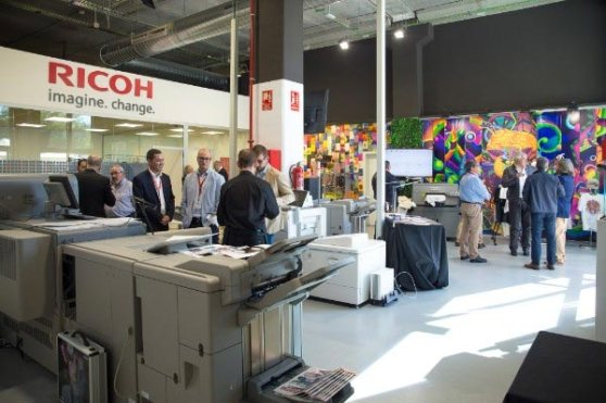 varios_ricoh_customer-experience-center.jpg
