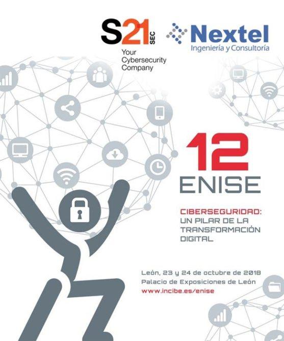 varios_s21-nextel_12enise