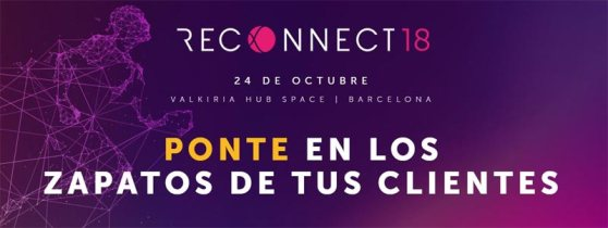 varios_selligent_reconnect18