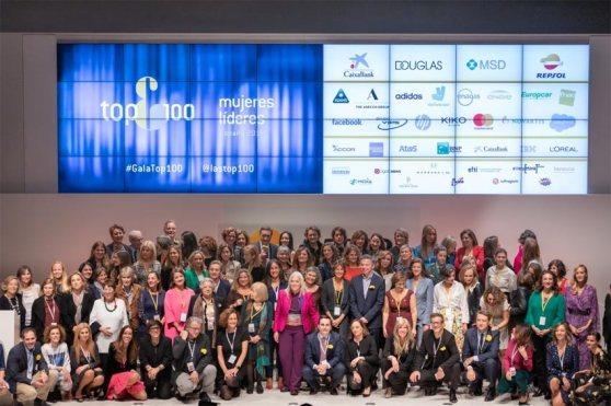 varios_top-100-mujeres-lideres-en-españa.jpg