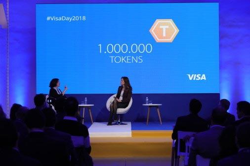 varios_visa-token.jpg