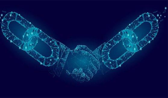 vector-itc_blockchain-identidad-digital