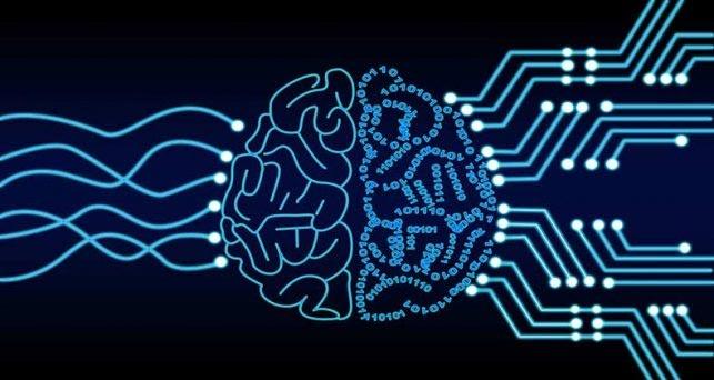 vector-itc_inteligencia-artificial.jpg