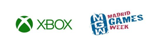 xbox_madrid-games-week.jpg