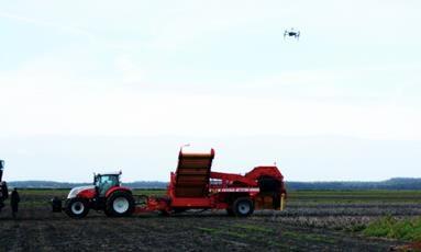 zte_conexion-5g-agricultura
