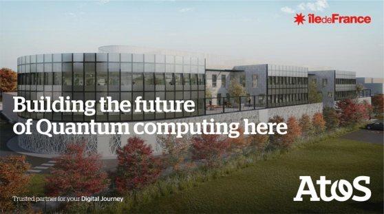 atos_quantum-computing.jpg