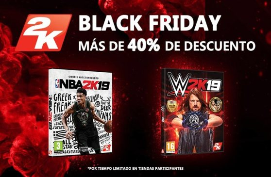 juegos_2k-black-friday_nba-w2k.jpg