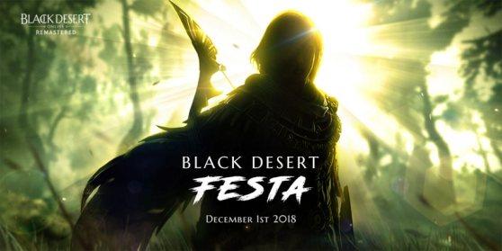 juegos_black-desert-online_festa.jpg