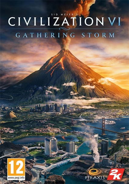 juegos_civilization-iv_gathering-storm.jpg