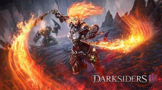 juegos_darksiders-3.jpg