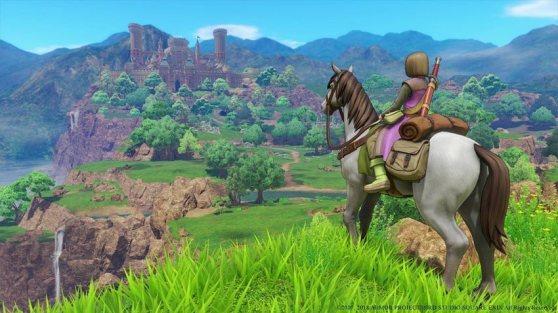 juegos_dragon-quest-xi.jpg