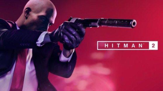 juegos_hitman2