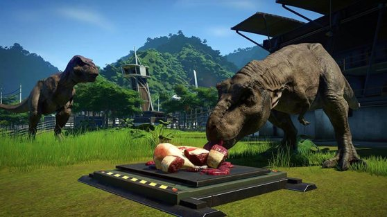 juegos_jurassic-world_evolution_dinosaurios.jpg