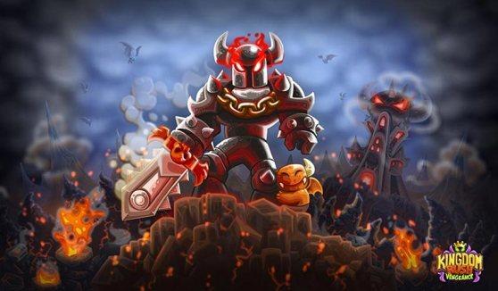 juegos_kingdom-rush-vengeance.jpg