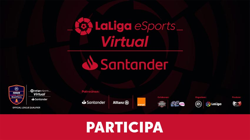 juegos_laliga-esports-virtual.jpg