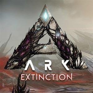 juegos_logo_ark-extinction.jpg