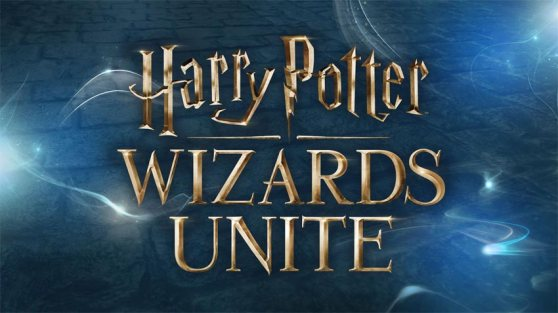 juegos_logo_harry-potter_wizards-unite.jpg