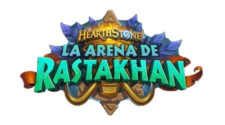 juegos_logo_hearstone-la-arena-de-rastakhan.jpg