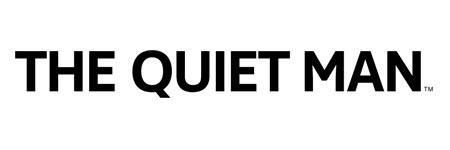 juegos_logo_the-quiet-man.jpg