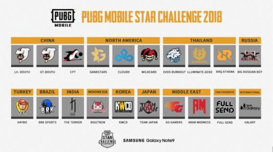 juegos_pubg-mobile-star-challenge2018.jpg