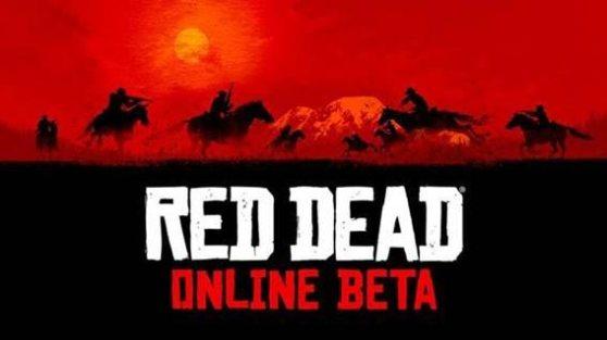 juegos_red-dead-online-beta.jpg