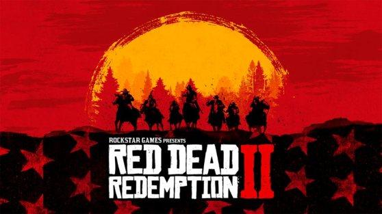 juegos_red-dead-redemption2_muscia.jpg