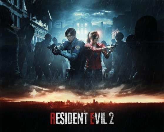 juegos_resident-evil-2